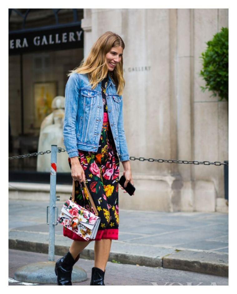 jaqueta-jeans-look-vestido-midi-bota-preta-como-usar-fashion-girl-blog-moda-top-fashion.jpg